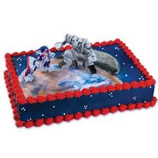 optimus prime cake topper optimus prime and megatron transformers cake topper