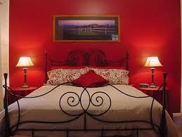 bedroom medium bedroom wall ideas ceramic tile wall
