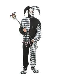 Halloween Costumes Kids Scary Clown Scary Costumes Halloween Halloweencostumes