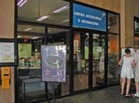 noleggio auto verona porta nuova verona porta nuova servizi di stazione servizi di stazione