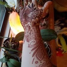 talented henna tattoo artists in dekalb il gigsalad