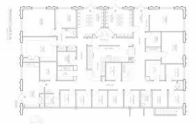 Commercial Office Floor Plans 17 Medical Office Floor Plans Home Element Hospital Floor