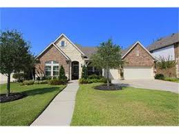1 story houses 1 story homes for sale in humble tx luxury homes