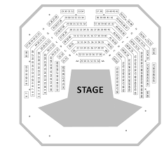 london royal opera house seating plan house interior