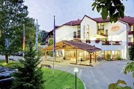 Parkhotel Bad Bayersoien Hotel St Georg Deutschland Bad Aibling Booking Com