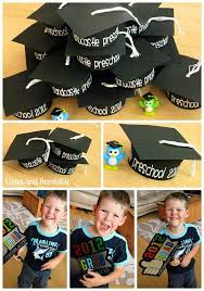 how to make graduation invitations how to make graduation invitations how to make graduation how to