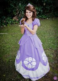 princess u2014 papillons entertainment events