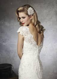 1950s hair accessories best 25 1950s hair ideas on vintage hair 50s wedding