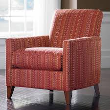 Cheap Occasional Chairs Design Ideas Chairs Extraordinary Occasional Chairs With Arms Occasional