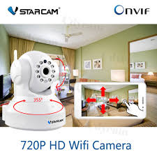 popular security camera white buy cheap security camera white lots