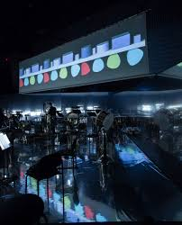 reflecting the geometry of music the kitchener waterloo symphony