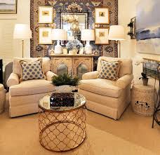Living Room Furniture Richmond Va 76 Best Fall At The Kellogg Collection Images On Pinterest