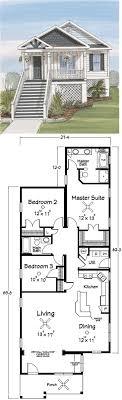 beach house plans narrow lot beach house plans narrow lot 3 story contemporary coastal