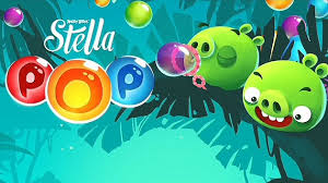 angry birds stella pop v2 7 4 mod unlocked apk download sofdl
