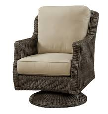 Patio Chair Best Patio Chair With Cushion By Wildon Home Purchase