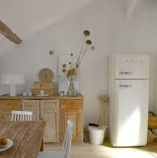 cuisine recup la récup dans la cuisine cocon de décoration le