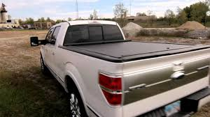 roll n lock m series retractable truck bed cover youtube roll n lock m series retractable truck bed cover