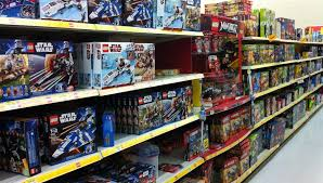 legos walmart black friday 5 best 5 worst products to find on sale at walmart