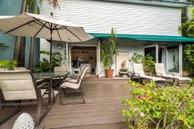 key west vacation cottage duval street old town secluded and