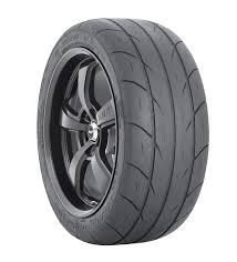 thompson lexus body shop mickey thompson et street s s tires 90000024578 free shipping on