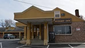 Hilton Garden Inn Falls Church - budget inn falls church best price fairfax hotels hotels in