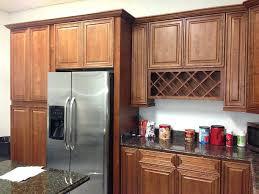 kitchen cabinet wine rack ideas wine racks in kitchen cabinets kitchen cabinet wine rack best wine