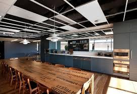 Kitchen Office Design Ideas Office Kitchen Design Ideas Nano At Home