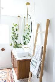Bathroom Accent Table Small Bathroom Table Small Bathroom Tables Table Stand Accent Best