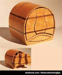 Canadian Woodworking Magazine Facebook by 527 Best Amazing Woodworking Images On Pinterest Woodwork Wood