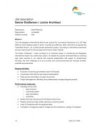 programming resume exles draftsman description resume simple architect sle business