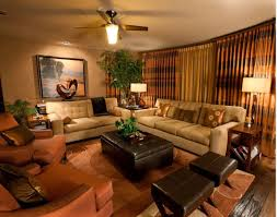 other category simple decorating ideas for small living room