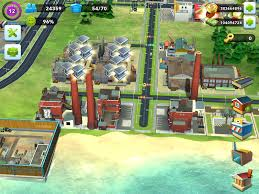 Home Design Story Hack Ifunbox Download Hack Hungry Shark Evolution With Ifunbox Hack Games