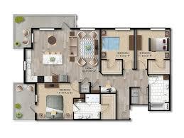 Three Bedroom Apartments Charlotte Nc The Julien Apartments Charlotte Nc Apartments