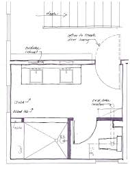 bathroom design floor plans bathroom design fabulous newmaster bathroom floor plans master