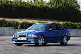 bmw e36 3 series buyer s guide what to look for in a bmw e36 m3