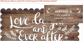 Free Sample Wedding Invitations Shutterfly Free Wedding Invitations 5 Free Sample Invites