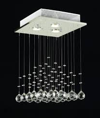 crystal home decor decorations swarovski elements home decor atelier swarovski home