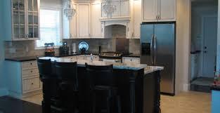 island kitchen and bath kitchen unique island kitchen images commendable kitchen island