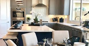 what are the easiest kitchen cabinets to clean easy tips ideas to keep your kitchen clean every day