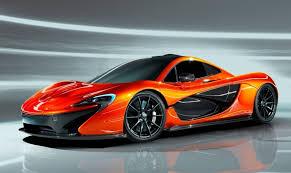 best car cars thinglink