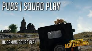 pubg youtube tags pubg squad play playerunknown battlegrounds steveo uk gaming