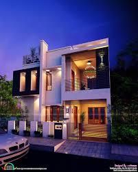 100 tamilnadu home kitchen design redefining the modern