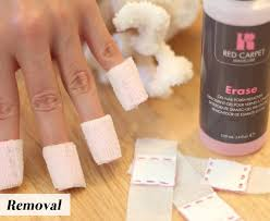 what do you use to take off gel nail polish mailevel net