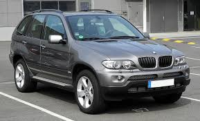 bmw jeep 2008 bmw x5 e53 wikipedia