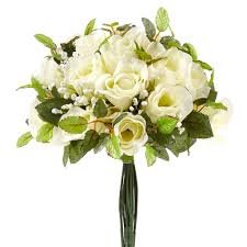 wedding flowers wedding supplies stores