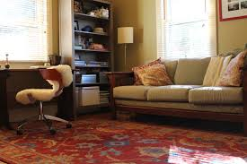 Cheap Red Living Room Rugs Flooring Cozy Area Rugs Walmart For Your Living Room Decor Ideas