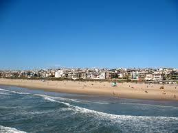 manhattan beach luxury homes toering and team 310 493 8333
