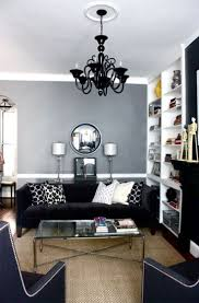 Livingroom Lighting 166 Best Living Room Images On Pinterest Living Room Ideas Fall