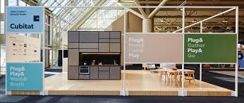 Top Toronto Interior Designers Our Top Picks From Ids15 Toronto Design Chronicle