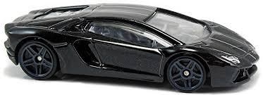 silver lamborghini 2017 12 lamborghini aventador lp 700 4 u2013 75mm u2013 2012 wheels